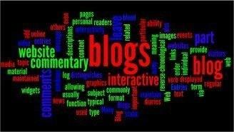 actualite-blog