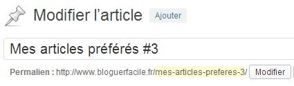 modifier-titre-article-wordpress