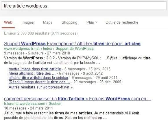 resultat-recherche-google