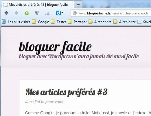 titres-article-blog-wordpress