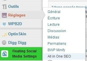 all-in-one-seo-pack-menu
