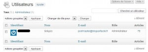 utilisateur-wordpress-ecran-principal