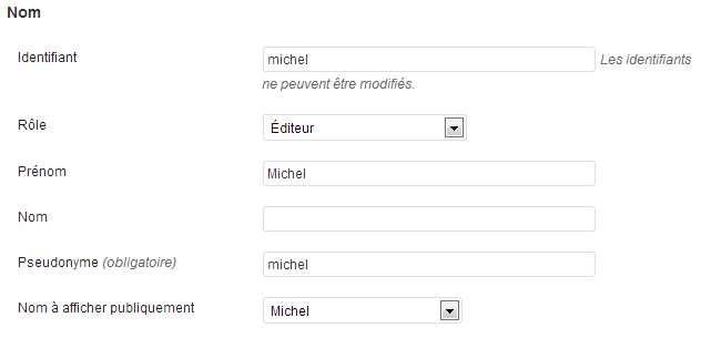 utilisateur-wordpress-modifier-nom