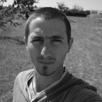 cedric-serret-autour-du-web