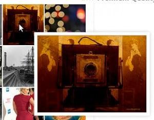 photodropper-ecran-choix-image-zoom