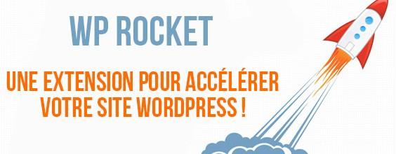 wprocket-accelerer-blog