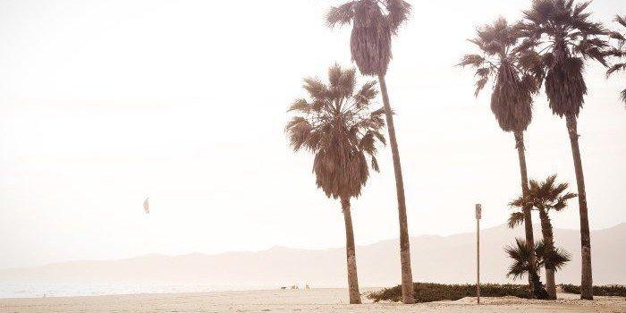 blogueur-en-vacances