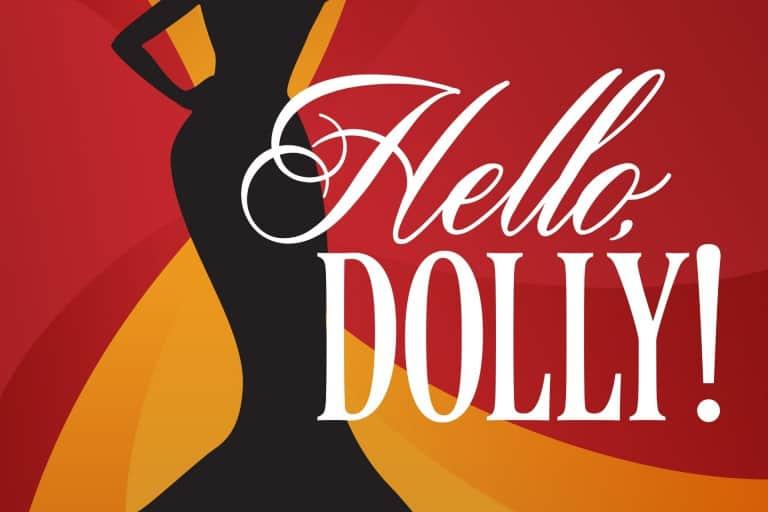 """Le plugin """"Hello Dolly"""" : à quoi il sert ?"""