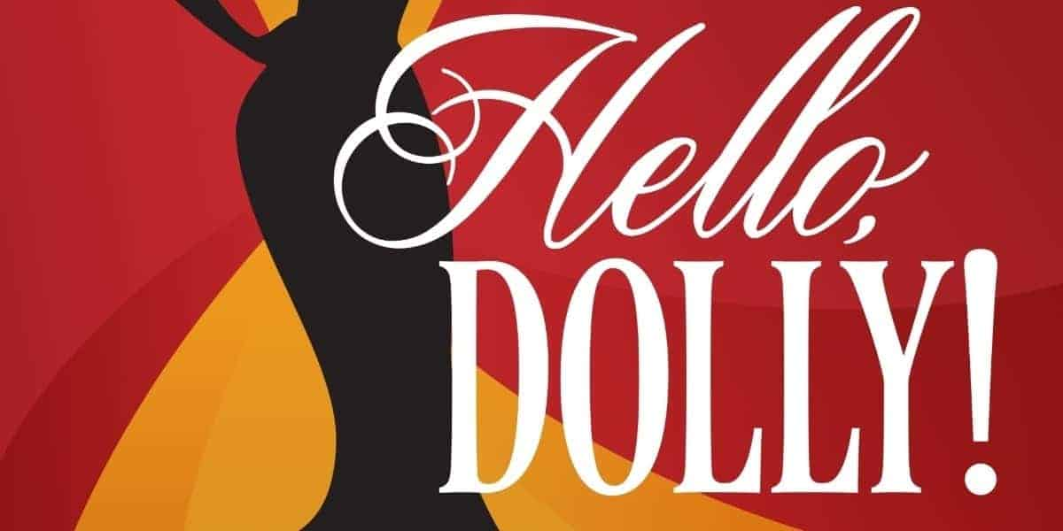 plugin-hello-dolly-logo