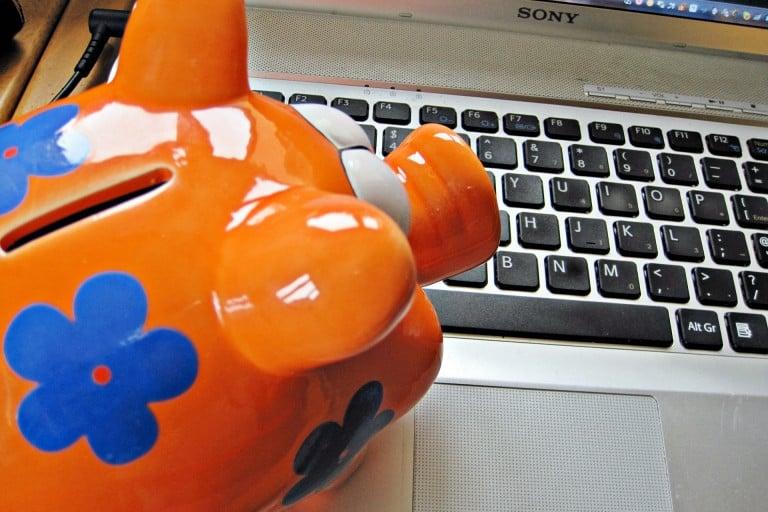 Gagner 1000 euros avec son blog : les méthodes accessibles au blogueur débutant