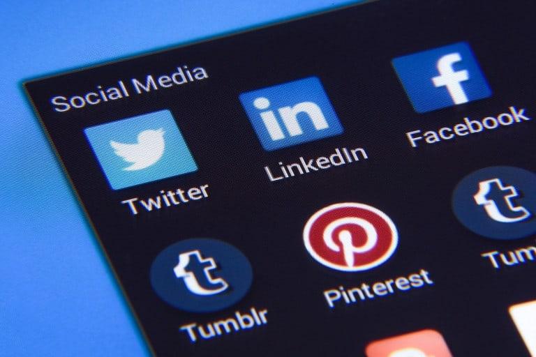Automatisez la promotion de vos articles sur les réseaux sociaux : les méthodes et les outils que j'utilise