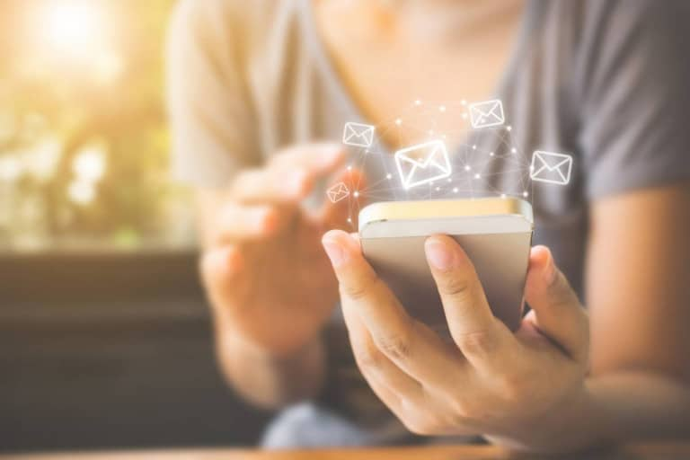 Buyer Persona : quelle utilité pour votre stratégie d'acquisition client ?