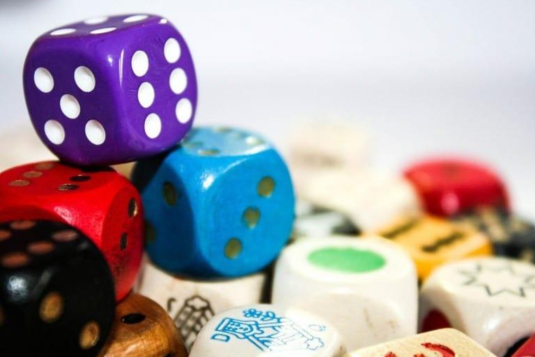 L'affiliation jeux concours : testez une autre méthode pour gagner de l'argent avec votre site