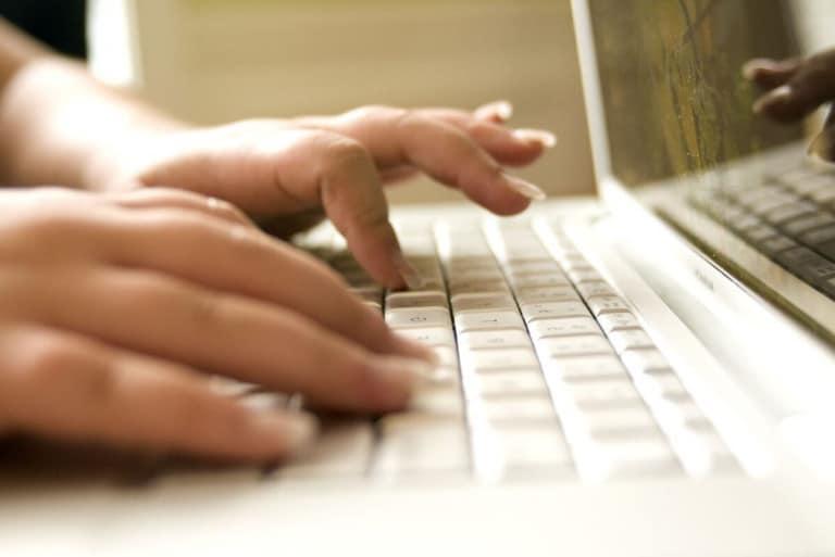 Rédacteur web : comment ce professionnel du contenu peut vous aider