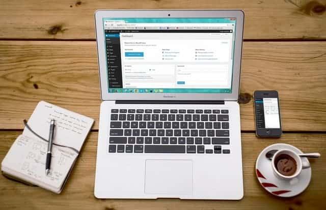 Référencement WordPress : Choisissez un service d'hébergement géré
