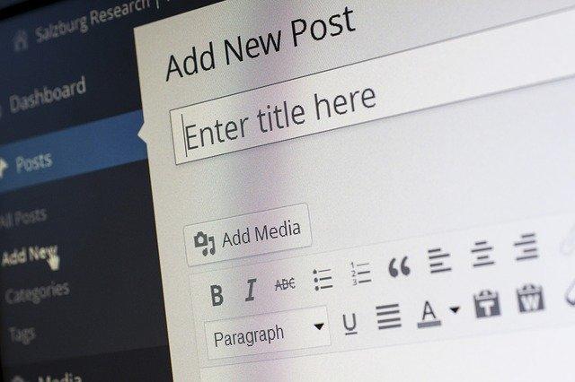 Référencement WordPress : Optimisez vos meta-title et meta-description